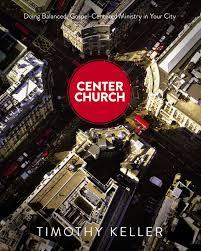 Center-Church