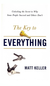 Key_to_Everything_350