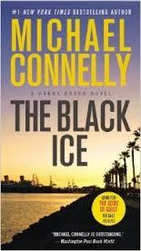 The-Black-Ice