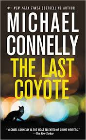 The-Last-Coyote