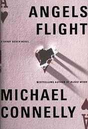 Angels-Flight