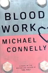 Blood-Work