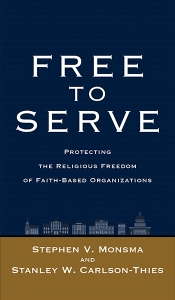 Free_to_Serve_350