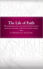 The-Life-of-Faith