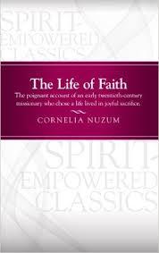 The-Life-of-Faith