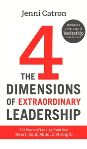 Extraordinary_Leadership_350