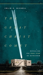 Great_Christ_Comet_350