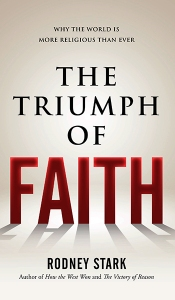 Triumph_of_Faith_350