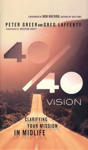 40-40_Vision_book_350
