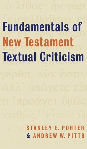 New_Testament_Textual_Criticism