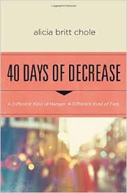 40-days-of-decrease
