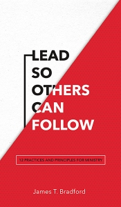 Lead_So_Others_350