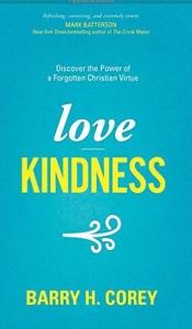 lovekindness350