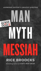 Man_Myth_Messiah_350_cover