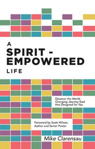 A-Spirit-Empowered-Life