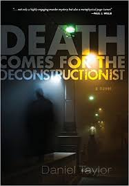 Death-Comes-for-the-Deconstructionist