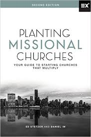 Missional-Church-Planting
