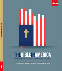 The-Bible-in-America