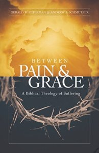 Between-Pain-and-Grace