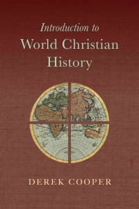 Intro-to-World-Christian-History