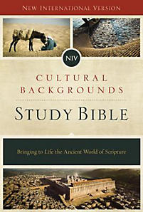 NIV-Cultural-Backgrounds-Study-Bible