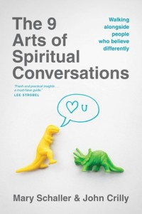 The-9-Arts-of-Spiritual-Converation