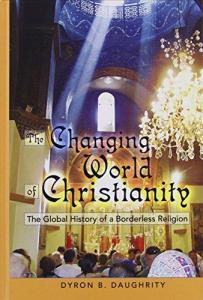 The-Changing-World-of-Christianity