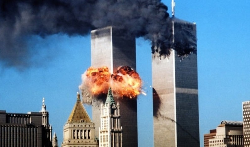 9-11-twin-towers