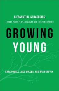 growing-young