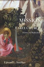 Mission-in-the-early-church