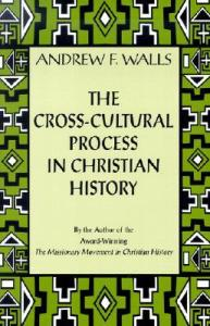 the-cross-cultural-process