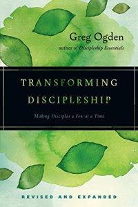 transforming-discipleship