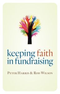 keeping-faith-in-fundraising