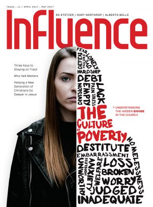 Thursday's Influence Online Articles