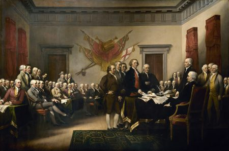 Faith and the Founding Fathers | Influence Podcast