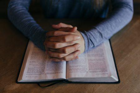 Prayer Is Worth Doing Badly | InfluenceMagazine
