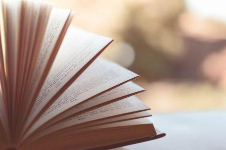 Read Like a Leader | InfluenceMagazine