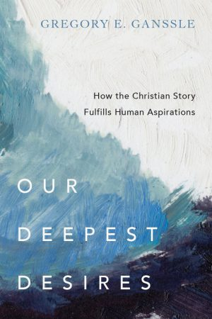 Our Deepest Desires | Book Review