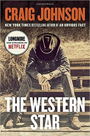 The Western Star | Book Review