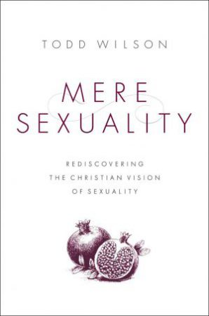 Mere Sexuality | Book Review