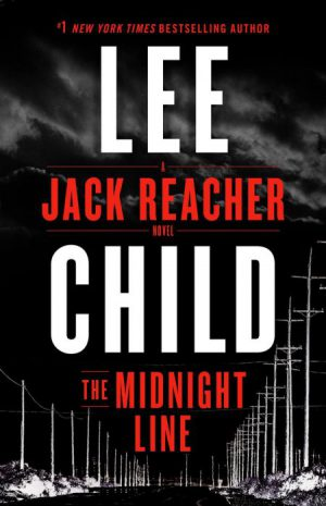 The Midnight Line | Book Review
