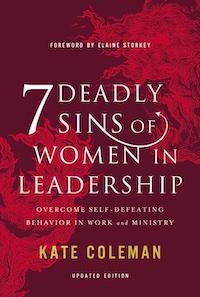 7-Deadly-Sins-of-Women-in-Leadership