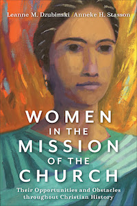 Women-in-the-Mission-of-the-Church